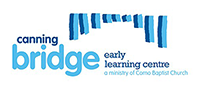 canning_bridge_logo_footer